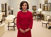 Movie Review: Jackie (2016)