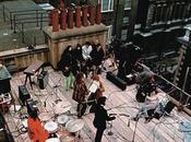 Yeas Today: Beatles' Rooftop Concert