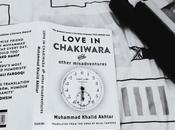 Love Chakiwara Other Misadventures