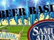 SweetWater Adams Super Bowl Match-up