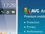 AntiVirus Android Security v5.9.3.1
