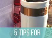 Tips Good Time Management