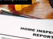 Ways Identify Good Knoxville Home Inspector
