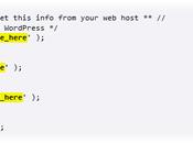 Manually Install WordPress Beginner's Guide