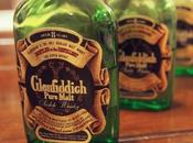 Late 1970s Glenfiddich Review