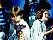 Star Wars Spin-Offs Like