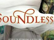 Book Review Soundless