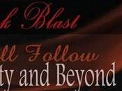 Will Follow Eternity Beyond Ephraime @JGBookSolutions @JuEphraime