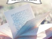 This Week Books (February