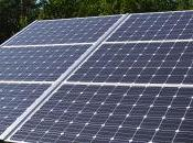 Report: Solar Energy Employs More People Than Fossil Fuel Industries Combined