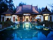 Most Romantic Valentine Honeymoon Destinations Thailand