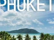 First Impressions Phuket