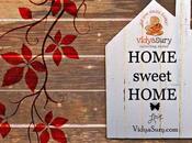 Living Your Dream Home?
