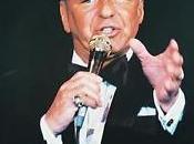 Seeing Sinatra Sing