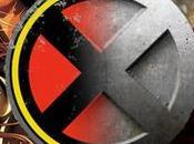 X-Men: Movies Comics (Pt: