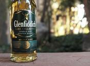 Glenfiddich Select Cask Review