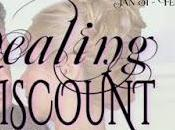 Historical Romance: Dealing With Viscount Clair Brett