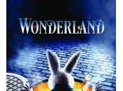 Wonderland Musical Tour) Review