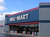 Stop Shop- Walmart