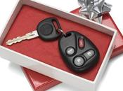 Cars Gifts: Nay?