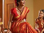 Places Kanchipuram Silk Saree Chennai