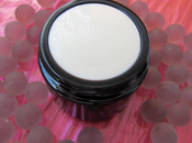 Soothing Lavender Skin Cream Beauty Tips