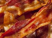 Bacon Shortage What Going Breakfast Now?