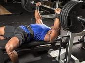 Increase Your Bench Press Gain Slabs Muscle Mass!
