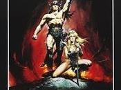 #2,302. Conan Barbarian (1982)