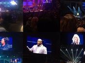 When Faith Meets Football.. Super Bowl Gospel Celebration 2017