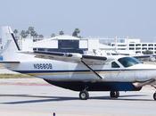 Featured Caravan Operator Catalina Flying Boats