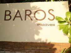 Feel Destination, Baros Maldives