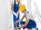Finding Right Electrician Important Points Consider