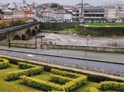 Day-tripping From Porto: Barcelos Vila Conde