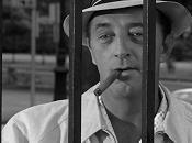Oscar Wrong!: Best Actor 1962