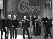 Chicago Doobie Brothers Bring Co-headline Monte Carlo Vegas June