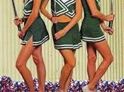 #2,303. Ninja Cheerleaders (2008)