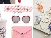 Really Cute Gift Ideas Valentine's