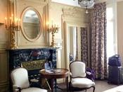 Paris City Guide: Hotels