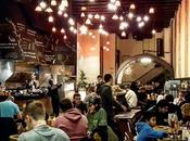 Eating Out|| Nando's, Centre Finchley Road