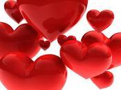 Valentine's Recipe …Chocolate Pear Crostata….Innamorata!