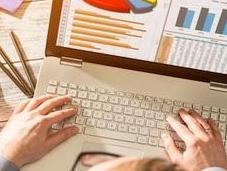 User Metrics Help Guide Your Search Marketing Strategy