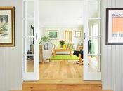 Home Secrets! Care Clean Your Wooden Furniture