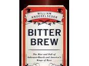 Review: Bitter Brew
