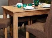 Guide Choosing Perfect Dining Table