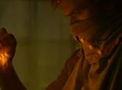 Trailer: Iron Fist Looks Like Worthy Stopgap While Await Defenders