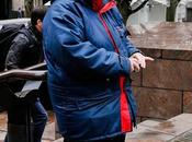 World Needs More People Like Julie Kertesz