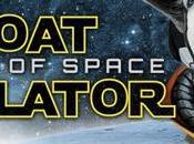 Goat Simulator Waste Space v1.1.0