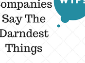 Platkin Hunter College Issues Embarrassing Media Alert
