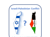 Forgotten Court Rule: Israel Legal Occupant Judea Samaria